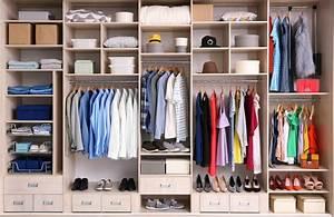 Geruch Im Kleiderschrank : kleiderschrank organisation und fashion outfit styling in berlin dress o 39 clock ~ Pilothousefishingboats.com Haus und Dekorationen