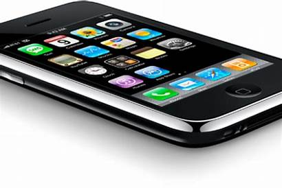 Iphone 3gs Apple 2009 Ios References Carrier