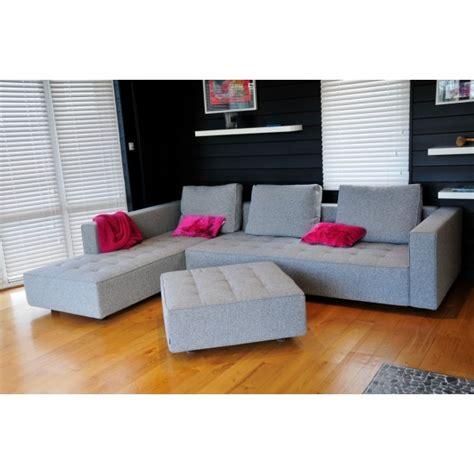 canap tissu gris chin canape tissu gris chine maison design wiblia com