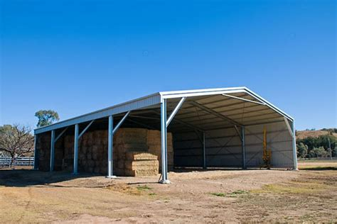 rural farm sheds open  days