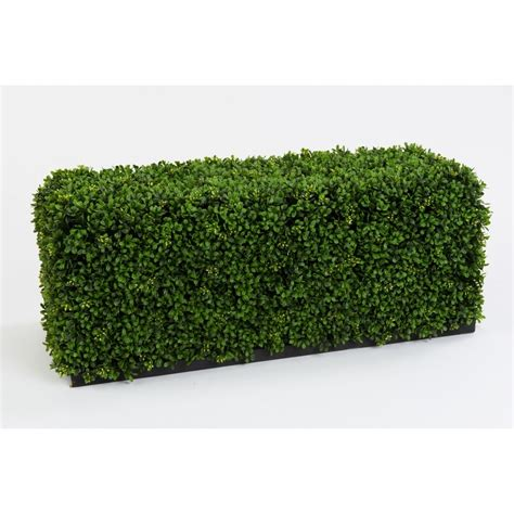 artificial bonsai tree artificial boxwood hedges bespoke buxus topiary hedging