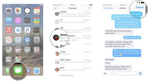 how to delete saved messages on iphone how to delete photos and at once in
