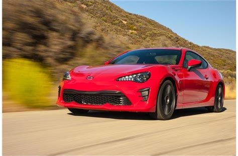 10 Cheapest New Sports Cars