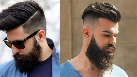 Latest Trends In Men Hairstyles In India How To Dry Your Hair Wavy Overnight Shorter On One Side Than The Other Keep Curly Healthy Hairstyle Dailymotion 2016 Style Man S With Mousse Front For Round Face Straight Hairstyles Ethnic
