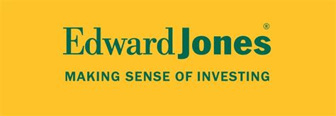 Edward Jones - JungleKey.fr Image #100