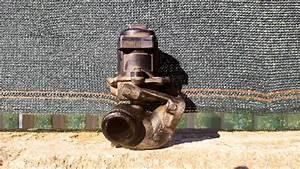 Comment Savoir Si Essence Ou Diesel Carte Grise : fonctionnement de la vanne egr l 39 objectif de la vanne egr est de rd ~ Gottalentnigeria.com Avis de Voitures