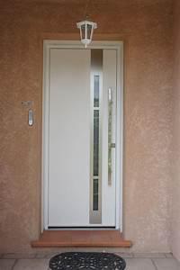 installation de portail et fenetre en aluminium a With porte d entrée k par k