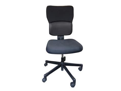 fauteuil club pas cher occasion maison design hosnya