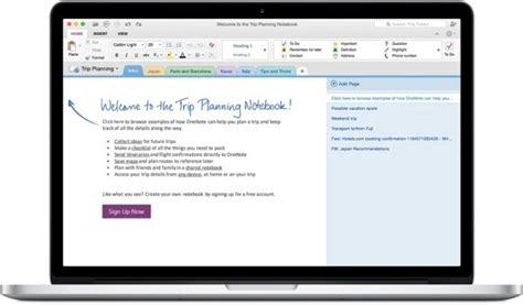onenote templates 2016 search results for onenote calendar template calendar 2015
