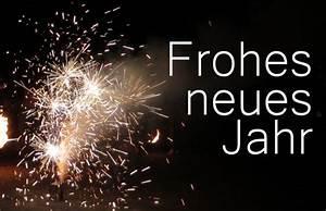 Gesundes Neues Jahr Sprüche : frohes neues jahr informationen zu siebenb rgen und rum nien von ~ Frokenaadalensverden.com Haus und Dekorationen