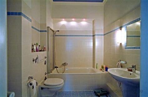Badezimmer Renovieren  Die Richtige Planung Ist Wichtig