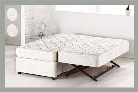 Pop Up Trundle Bed Frame  Decorate My House. 8x11 Rug. Can You Paint Brick. Cottage Colors. Kitchen Remodeling Lincoln Ne. Double Trough Sink. Modern Patio Furniture. Tall Bar Stools. Furniture