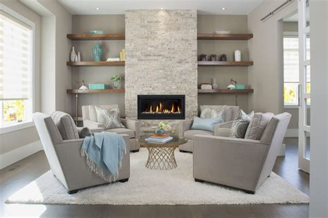 tips  choosing interior paint colors