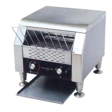 electric conveyor toaster conveyor toaster hatco