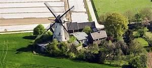 Kleine Tiere Im Mehl : zum m hlentag schlaumeierwissen ber m hlen ~ Lizthompson.info Haus und Dekorationen
