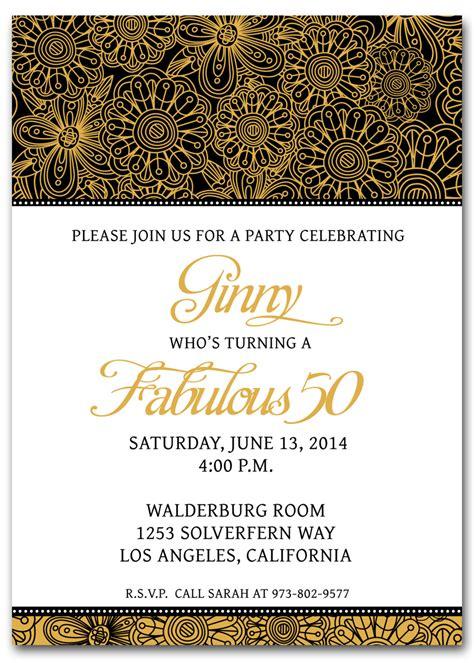 template   birthday invitations  printable
