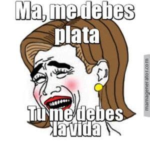 Memes De Amor - fotos de memes chistosos de amor 2 300x300 fotos de memes chistosos de amor frases pinterest