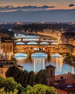 Florencia, Firenze en Italiano Florencia Pinterest Florencia, Italiano y Lugares