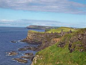 Northern Ireland Photos - Featured Images of Northern ...