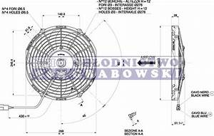 Carrier Zephyr 200 Wiring Diagram  U2013 Similarclose Com