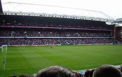 Rangers Glasgow Ibrox Stadium 1freewallpapers Resolutions