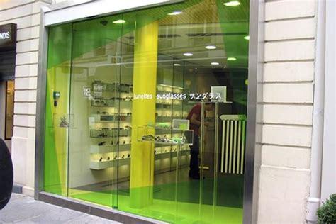 idzif pro d 233 coration de vitrines de magasin 224