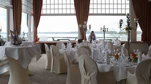 Grand Hotel Travemünde : l beckongress atlantic grand hotel travem nde ~ Eleganceandgraceweddings.com Haus und Dekorationen