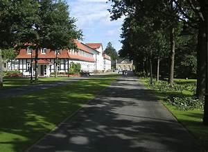 Vorwahl Bad Driburg : gr flicher park bad driburg wikipedia ~ A.2002-acura-tl-radio.info Haus und Dekorationen