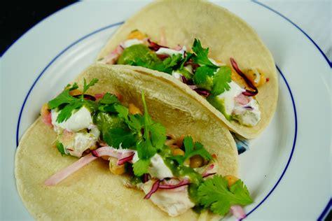 seafood grouper tacos fish organic fresh taco