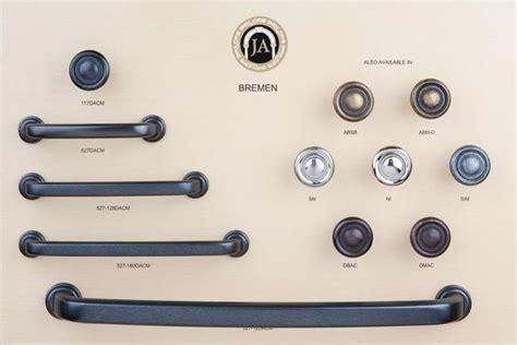 Jeffrey Cabinet Hardware Catalog by Bremen 1 Series Jeffrey Decorative Hardware