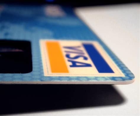 kreditkarten marktfuehrer visa bleibt auf erfolgskurs