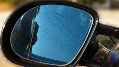 mirrors lenses sciencing