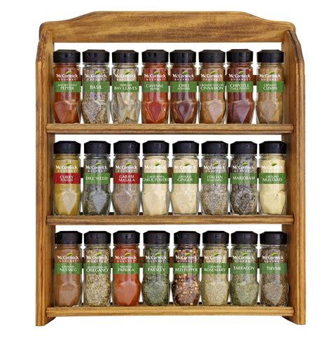 Spice Rack Buy by 10 Tips For Decluttering And Organising Your Kitchen