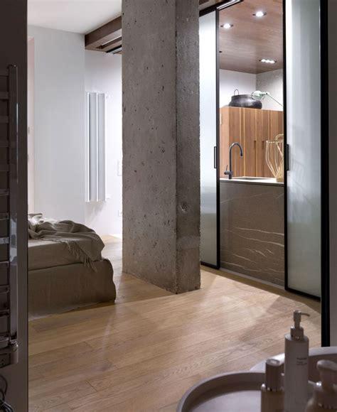 elegant  stylish apartment renovation  olga akulova