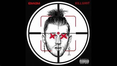 Killshot Audio