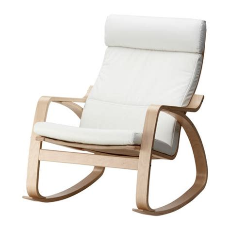 chaise rocking chair ikea bound by symmetry plan nursery