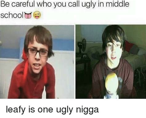Leafy Memes - image gallery leafy memes