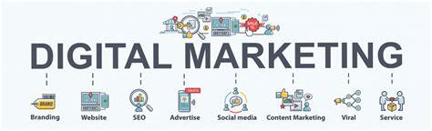 digital marketing solutions advotisa