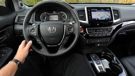 honda pilot 2016 interior 2015 honda pilot review ratings specs prices and 2016 car