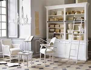 Maison Du Monde Betten : maison du monde il catalogo 2014 di preziosa ispirazione shabby chic ~ Watch28wear.com Haus und Dekorationen
