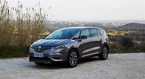 Peugeot Feurs : voiture familiale tous les mod les 7 et 9 places auto moto magazine auto et moto ~ Gottalentnigeria.com Avis de Voitures