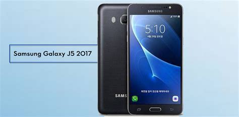 samsung galaxy j5 2017 leaked comes with 12mp front