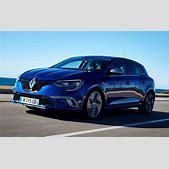 2015 Renault Me...