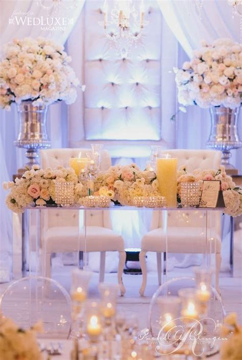 20 Best Images About Reception Backdrops On Pinterest