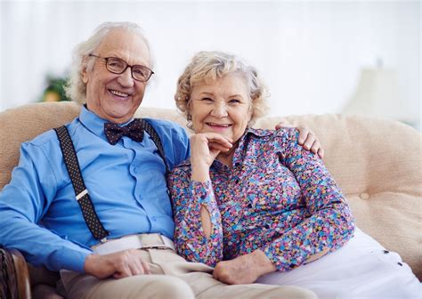 Senioru vakcinācija mājās 80+ | Salaspils veselības centrs