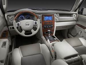 2010 Jeep Commander Owners Manualpdf