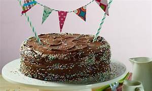Dr Oetker Rezepte Kuchen : nutella kuchen rezept dr oetker ~ Watch28wear.com Haus und Dekorationen