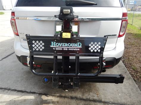 Hoveround Power Chair Lift by Hoveround Teknique Wiring Diagram Hoveround Get Free
