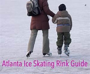 2014 Atlanta Outdoor Ice Skating Rink Guide   9 Skating