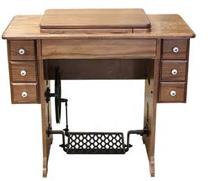 Custom Sewing Machine Cabinets by Sewing Machine Chairs Photos